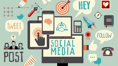 formas-mejorar-engagement-social-media-1