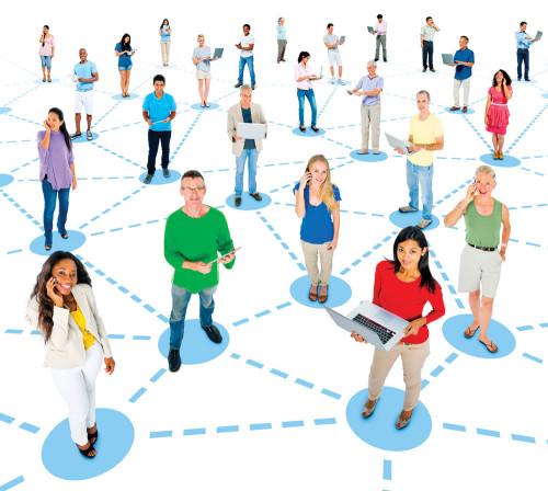 formas-mejorar-engagement-social-media-2