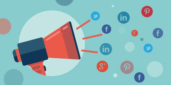 formas-mejorar-engagement-social-media-5