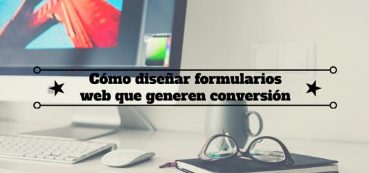 formularios-web