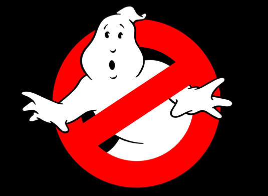 ghostbusters-logotipo