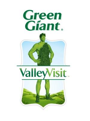 gigante-verde