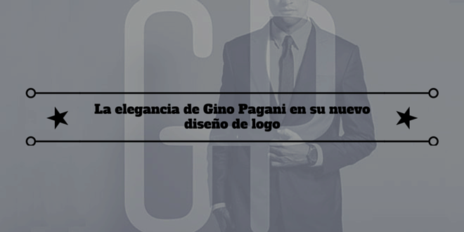 gino-pagani-logo-staff-creativa-11