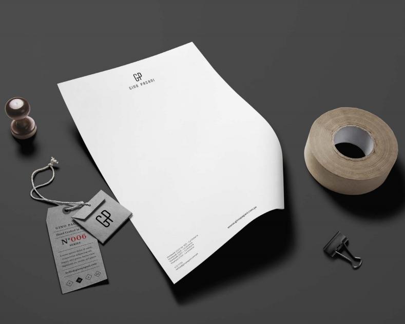 gino-pagani-logo-staff-creativa-2