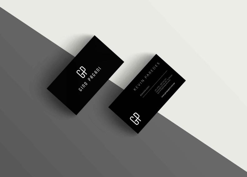 gino-pagani-logo-staff-creativa-3
