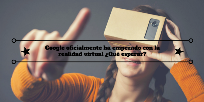 google-realidad-virtual-1