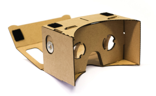 google-realidad-virtual-2