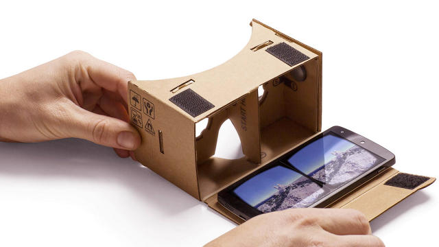 google-realidad-virtual-3
