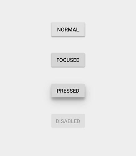 design-web-buttons