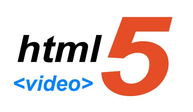Como reproducir video con HTML5