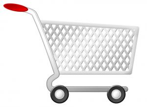 icono-carrito-compras