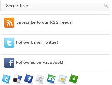 we-design-rrss