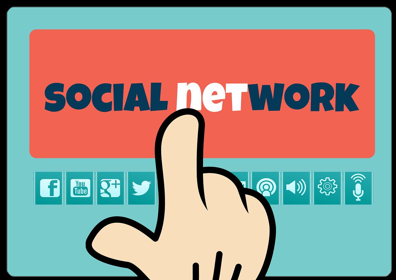 consejos-social-media-1