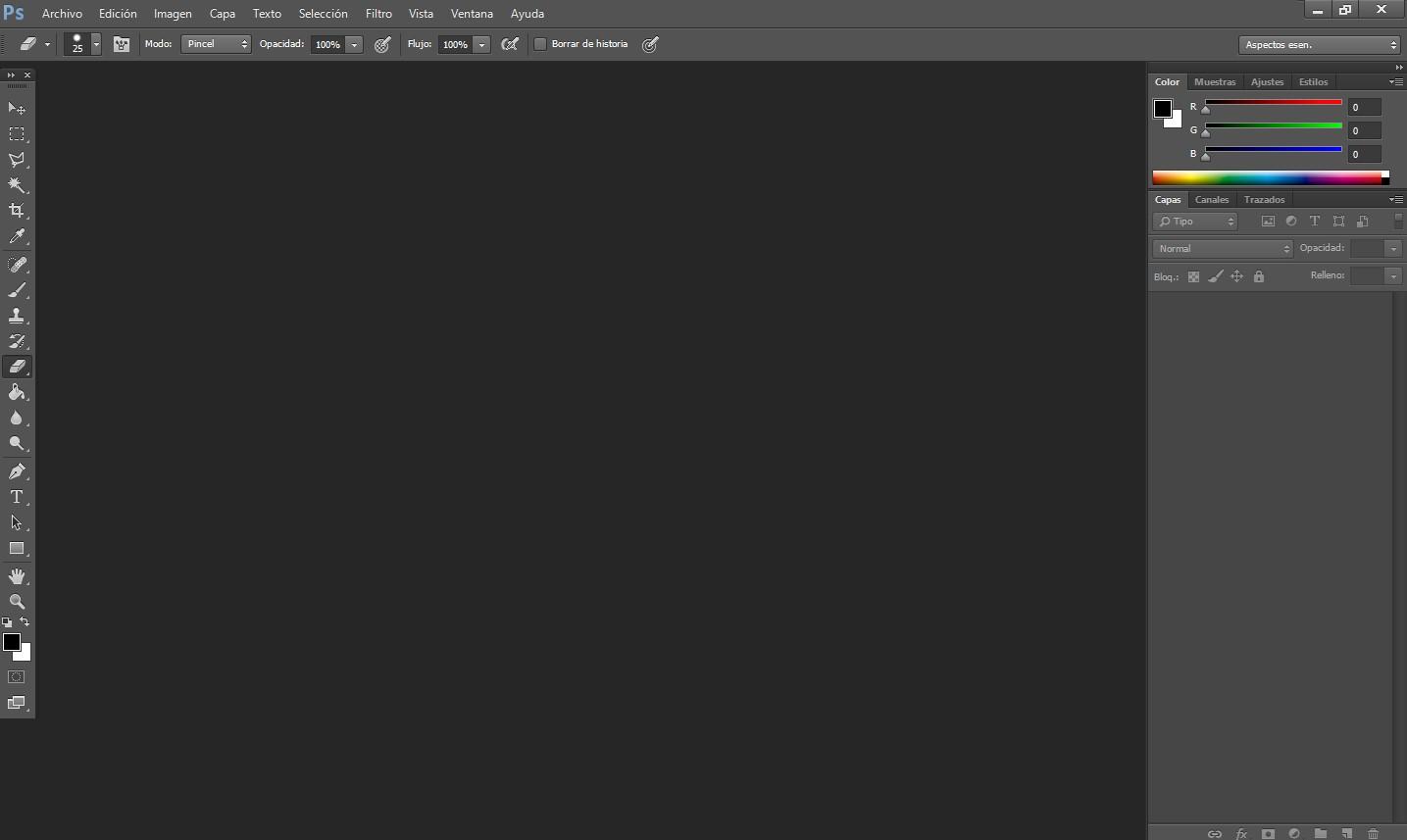 diseño-logo-photoshop-1