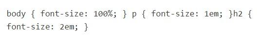 tipografía-dispositivo-1