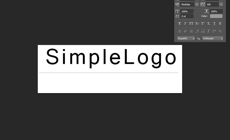 diseño-logo-photoshop-4