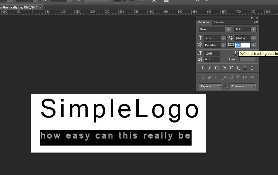 diseño-logo-photoshop-7