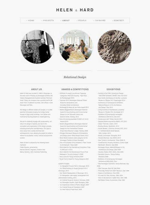 diseño-paginas-web-2