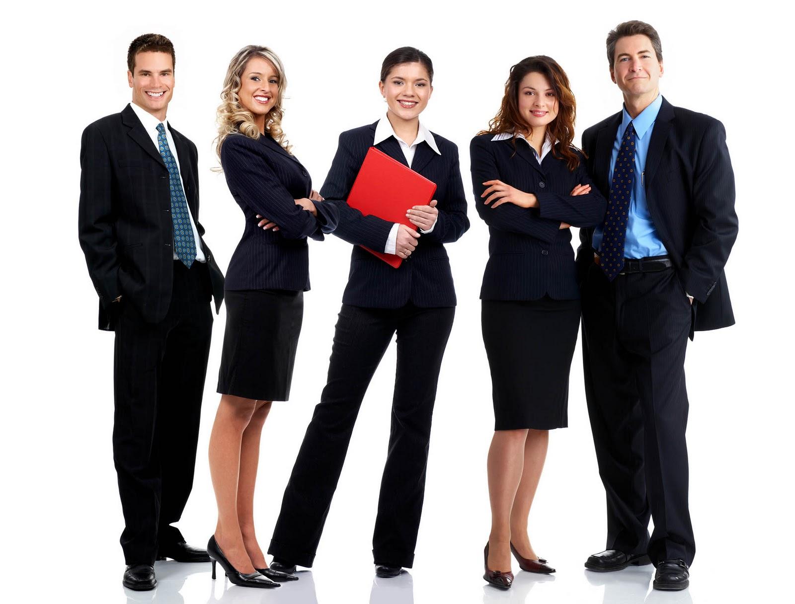 consejos-imagen-corporativa-1