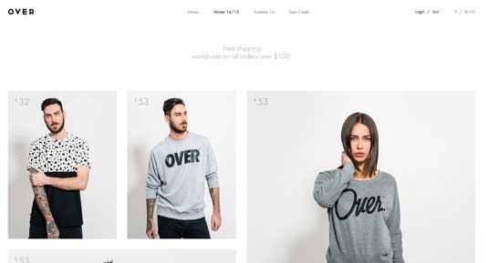 espacio-diseño-web-2