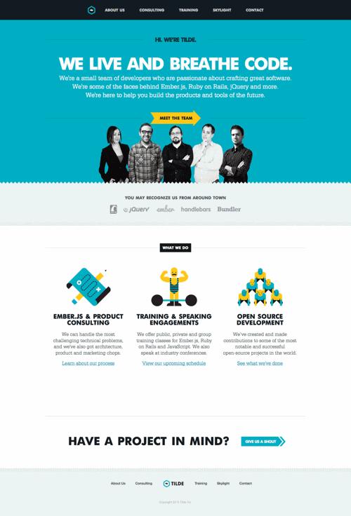 diseño-paginas-web-3