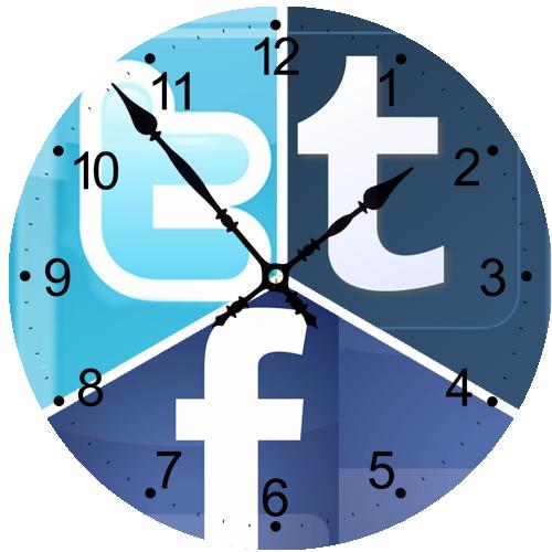 consejos-social-media-3