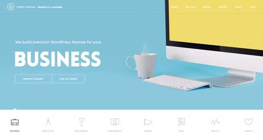 espacio-diseño-web-3