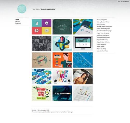 diseño-paginas-web-4