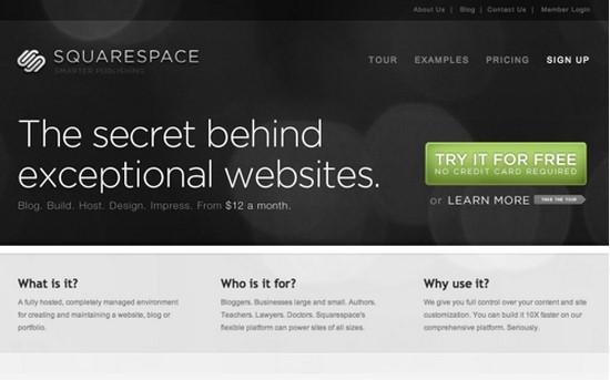 consejos-diseño-web-4