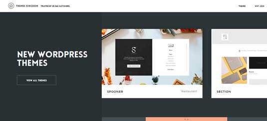 espacio-diseño-web-4