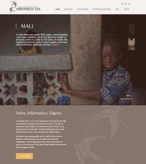 diseño-paginas-web-5