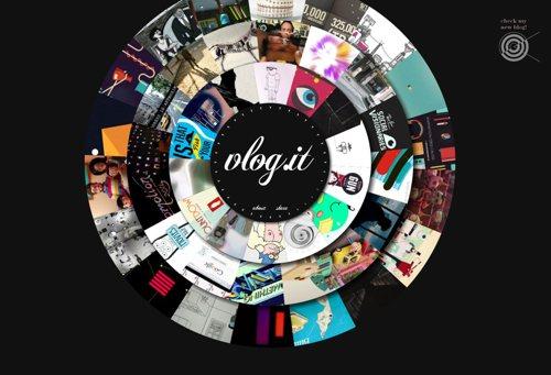 diseño-paginas-web-6