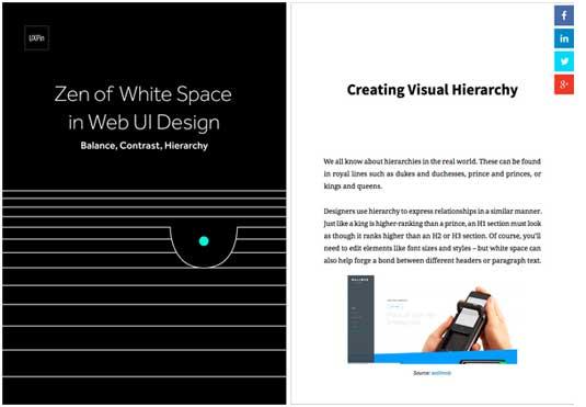 espacio-diseño-web-6