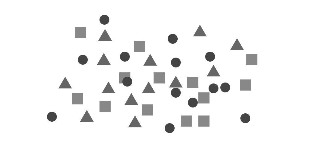 diseño-paginas-web-8
