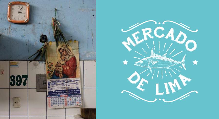 imagen corporativa gastronomia peruana puerto rico 1