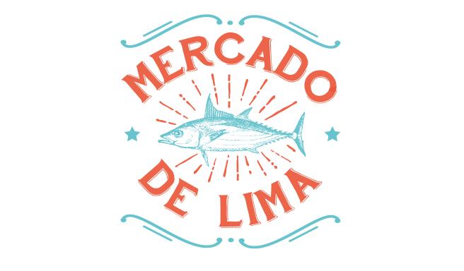 imagen corporativa gastronomia peruana puerto rico 2