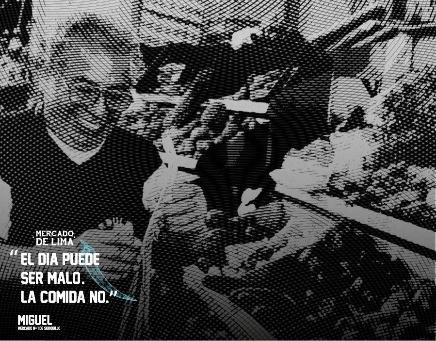 imagen corporativa gastronomia peruana puerto rico 4