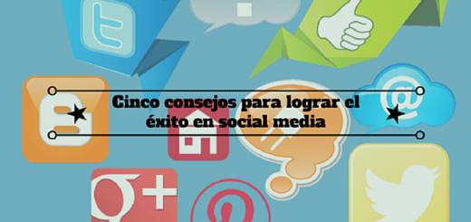 consejos-social-media