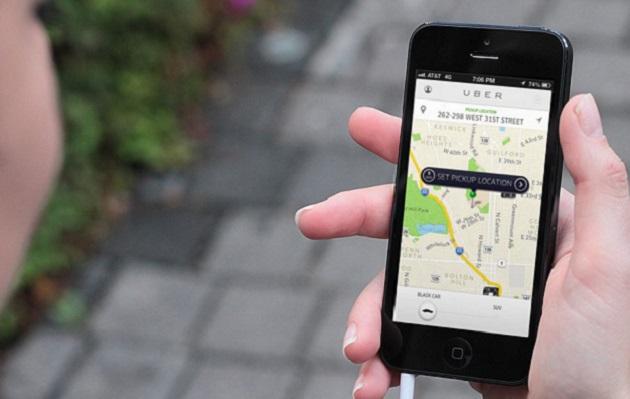 aplicaciones-moviles-taxi-3