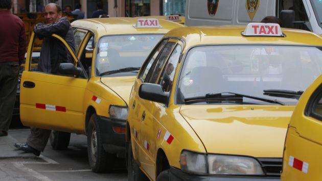 aplicaciones-moviles-taxi-1