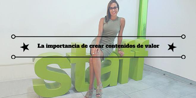 importancia-crear-contenidos-valor-1