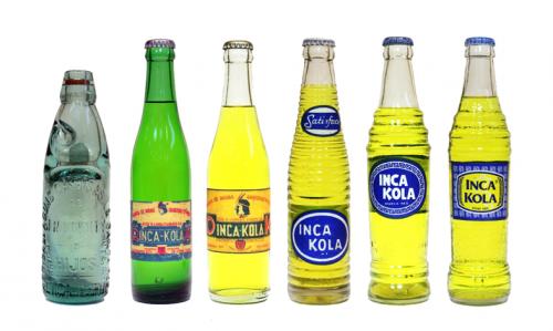 inca-kola-logo