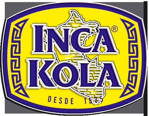 incakola-logo
