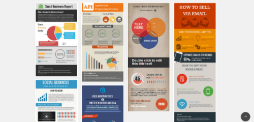 infografias-web-2