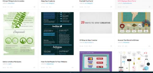 infografias-web-3