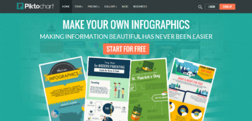 infografias-web-4