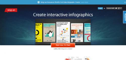 infografias-web-6