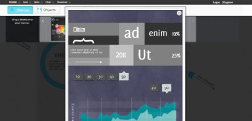 infografias-web-9