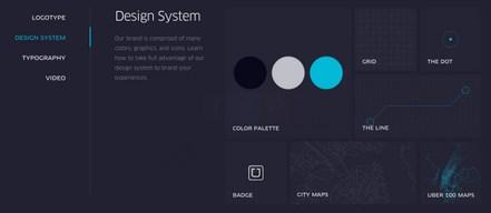 estilo-diseño-web-11