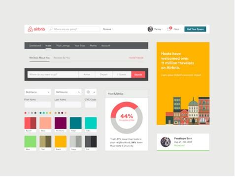 estilo-diseño-web-5